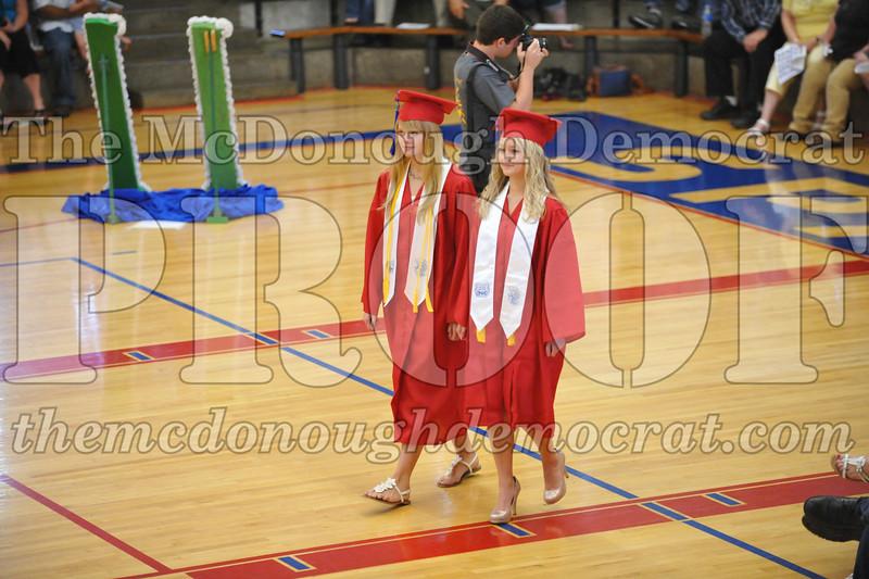 BPC HS Graduation-Class of 2011 05-22-11 041