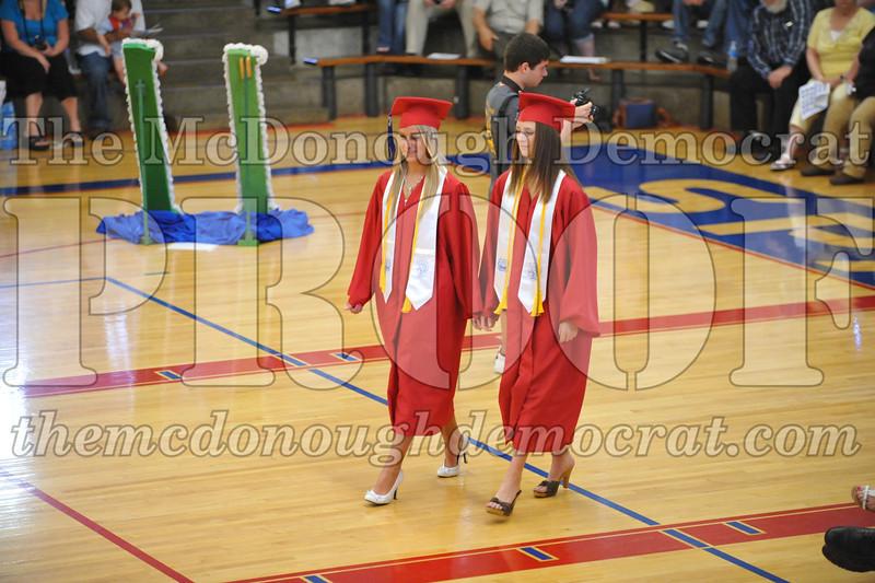 BPC HS Graduation-Class of 2011 05-22-11 040