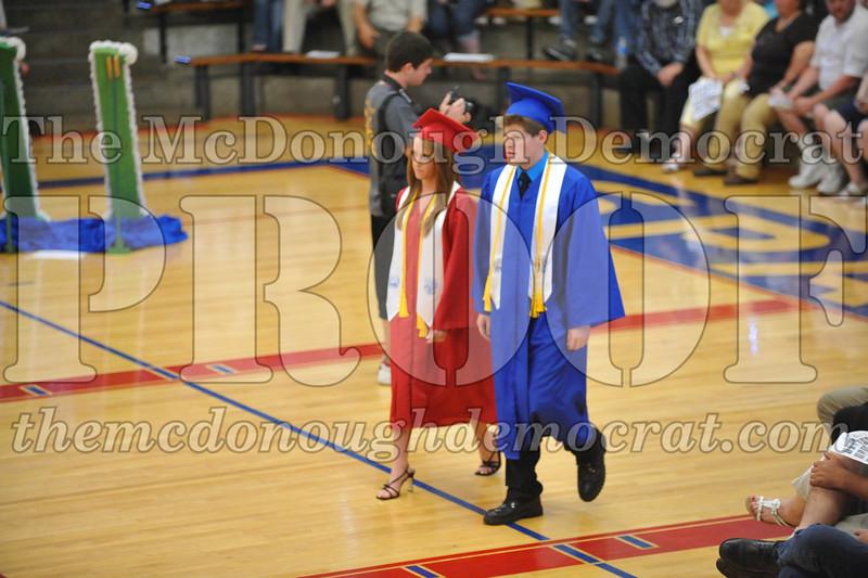 BPC HS Graduation-Class of 2011 05-22-11 039