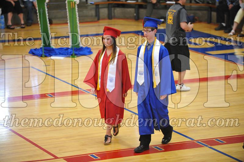 BPC HS Graduation-Class of 2011 05-22-11 044