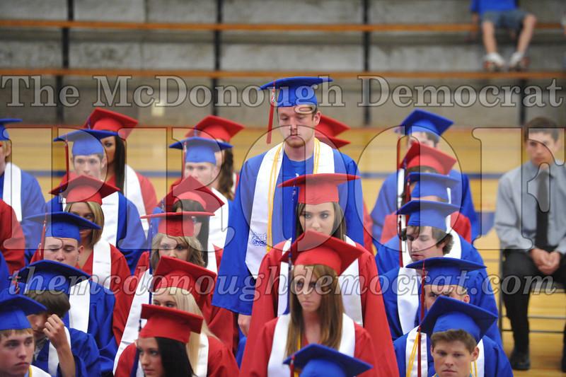 BPC HS Graduation-Class of 2011 05-22-11 053