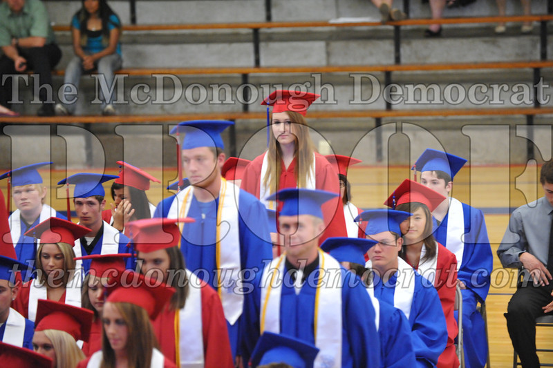 BPC HS Graduation-Class of 2011 05-22-11 058