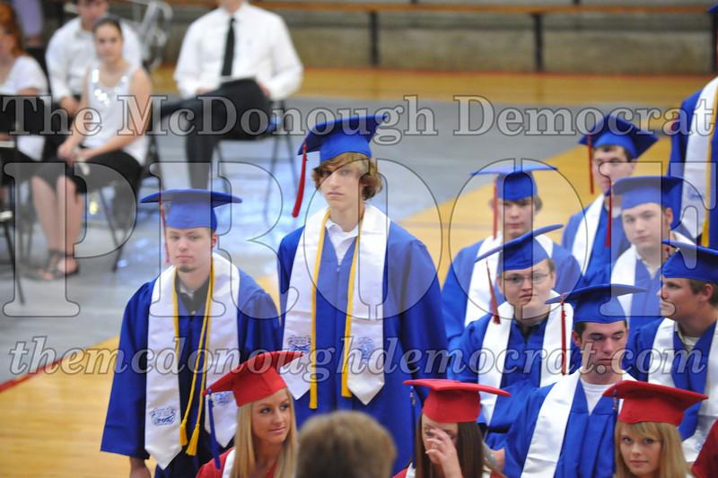 BPC HS Graduation-Class of 2011 05-22-11 059