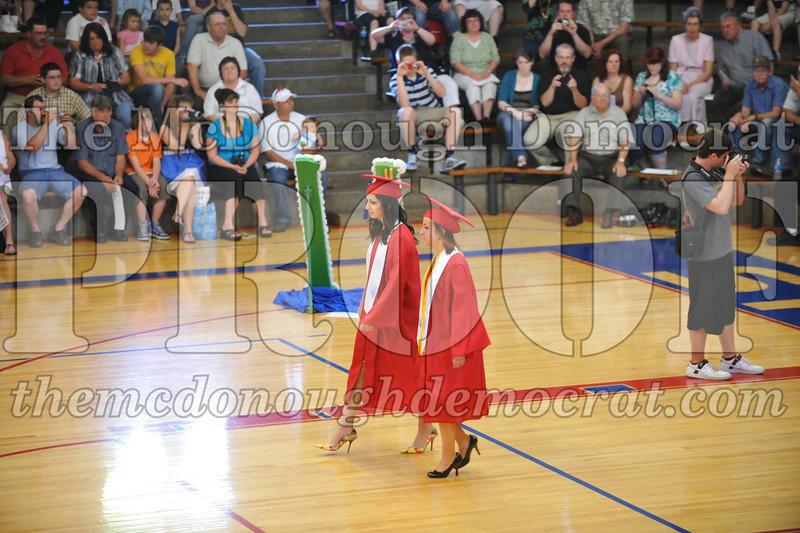 BPC HS Graduation-Class of 2011 05-22-11 009