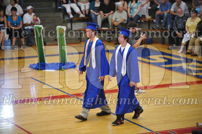 BPC HS Graduation-Class of 2011 05-22-11 026