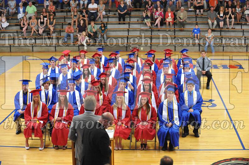 BPC HS Graduation-Class of 2011 05-22-11 046