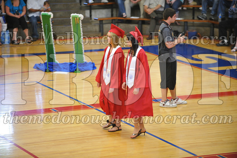 BPC HS Graduation-Class of 2011 05-22-11 021