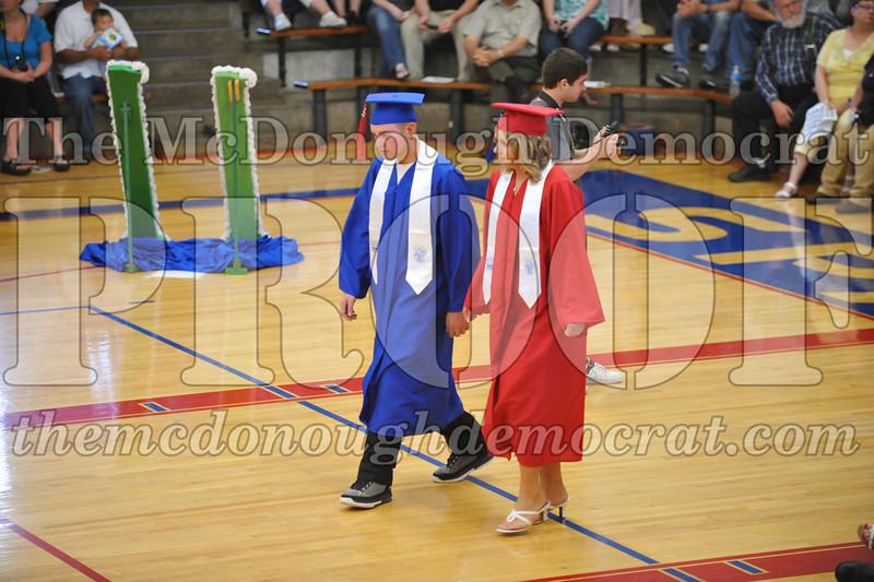 BPC HS Graduation-Class of 2011 05-22-11 025