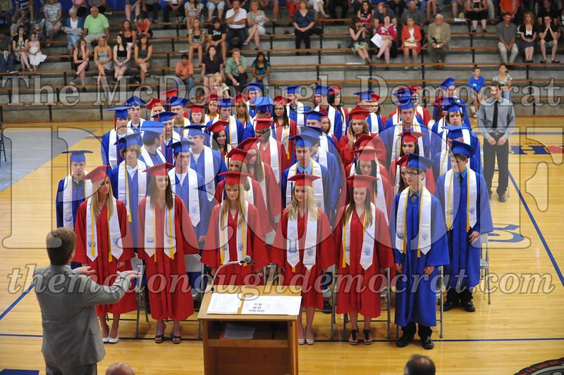 BPC HS Graduation-Class of 2011 05-22-11 045
