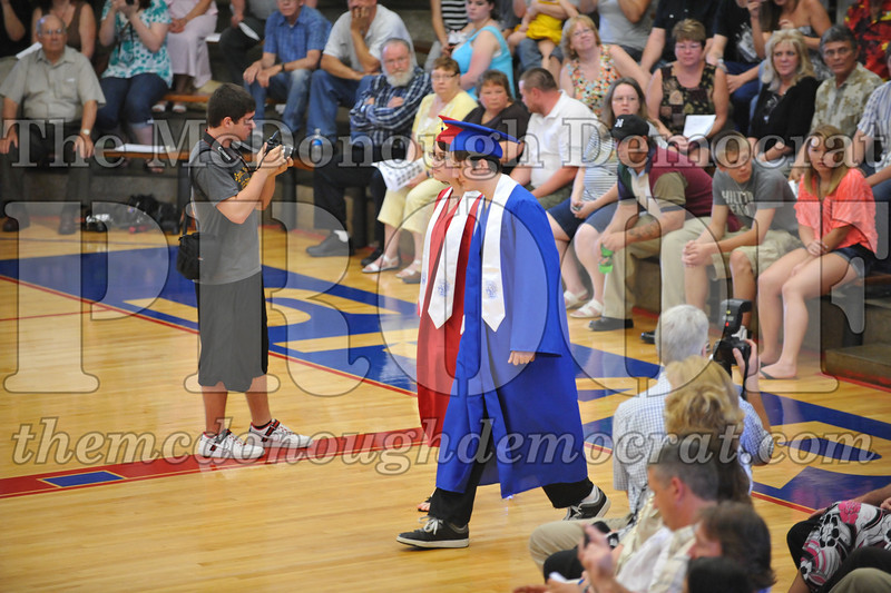BPC HS Graduation-Class of 2011 05-22-11 013