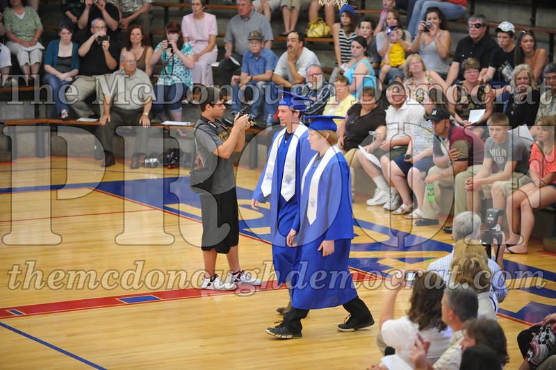 BPC HS Graduation-Class of 2011 05-22-11 010