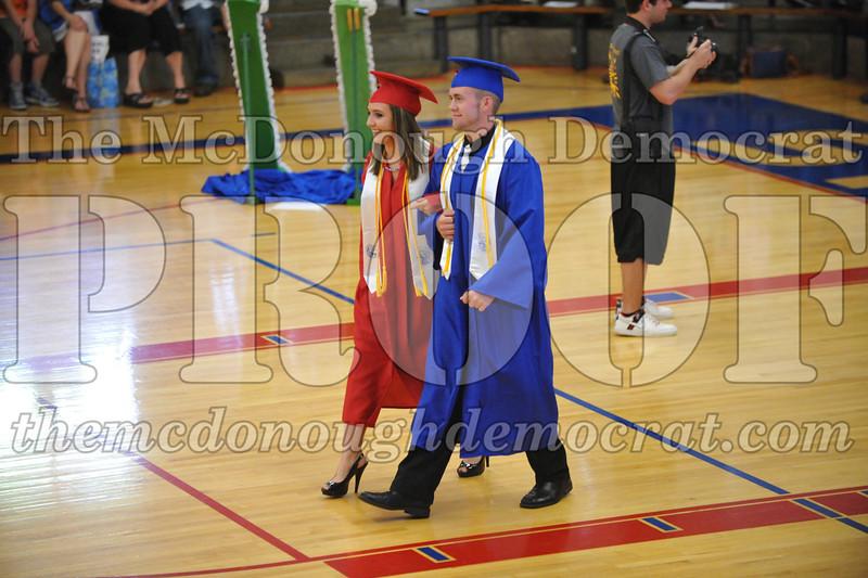 BPC HS Graduation-Class of 2011 05-22-11 030