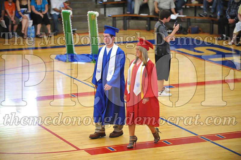 BPC HS Graduation-Class of 2011 05-22-11 037