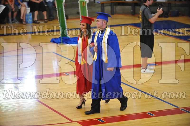BPC HS Graduation-Class of 2011 05-22-11 031
