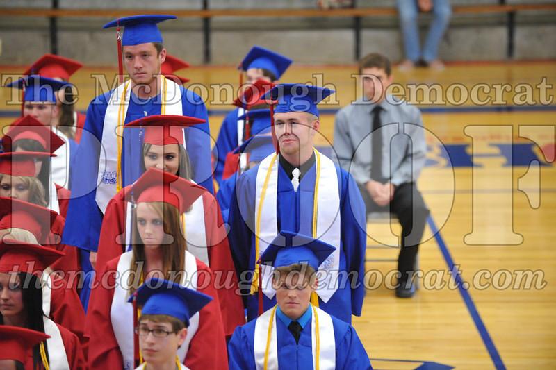BPC HS Graduation-Class of 2011 05-22-11 055