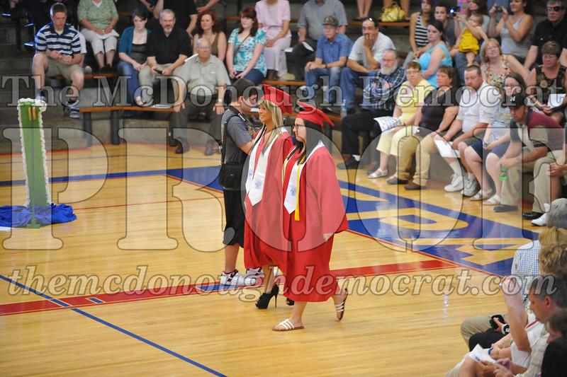 BPC HS Graduation-Class of 2011 05-22-11 015