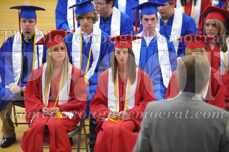 BPC HS Graduation-Class of 2011 05-22-11 048