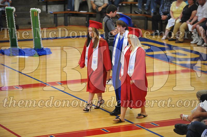 BPC HS Graduation-Class of 2011 05-22-11 029