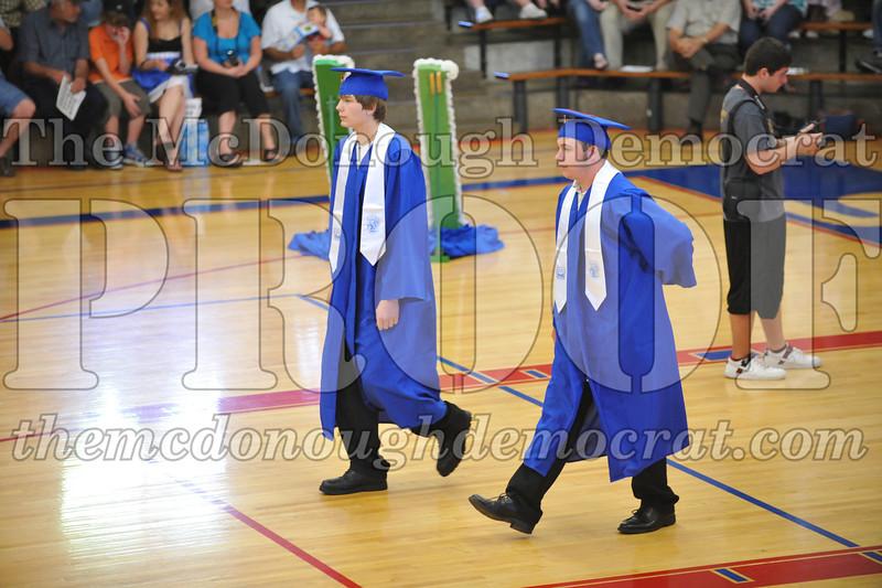 BPC HS Graduation-Class of 2011 05-22-11 023