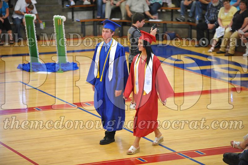 BPC HS Graduation-Class of 2011 05-22-11 038