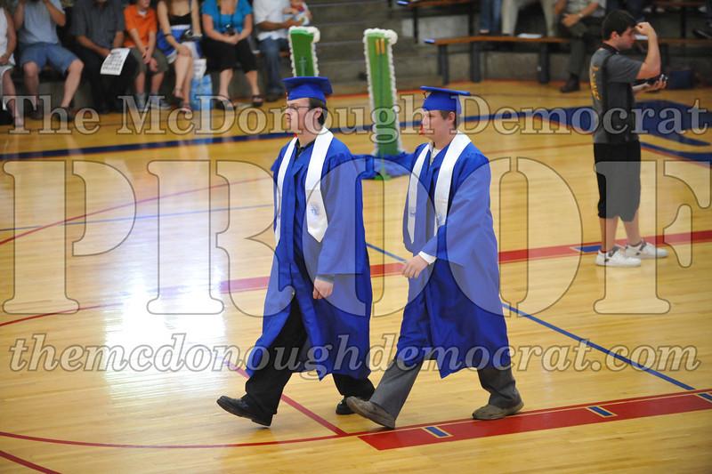BPC HS Graduation-Class of 2011 05-22-11 027
