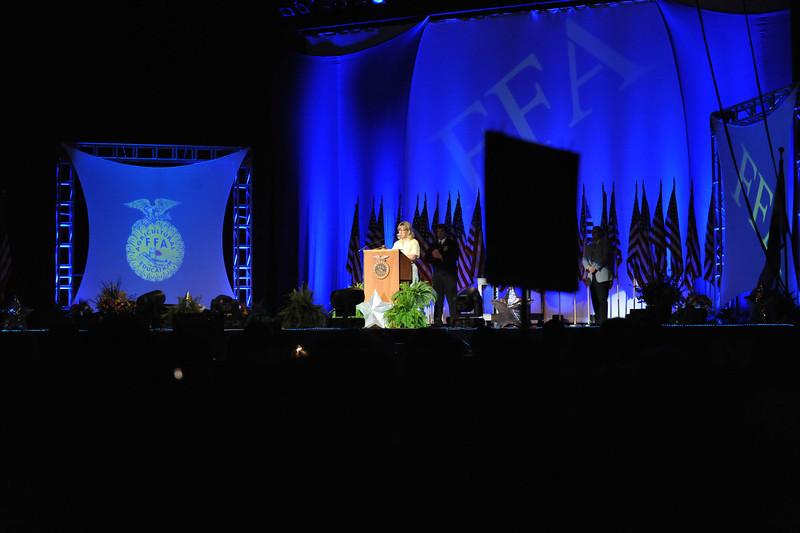FFA State Convention 06-16-11 019