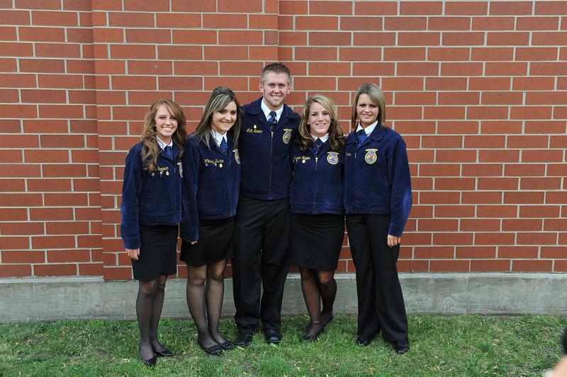 FFA State Convention 06-16-11 121