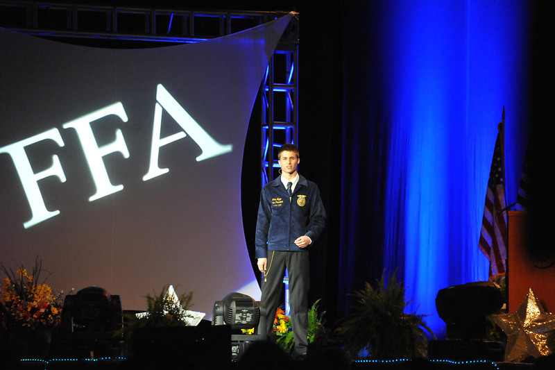 FFA State Convention 06-16-11 002