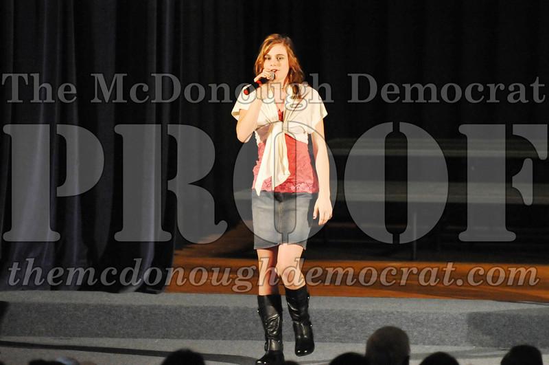 HS Chorus Variety Show 10-13-10 062