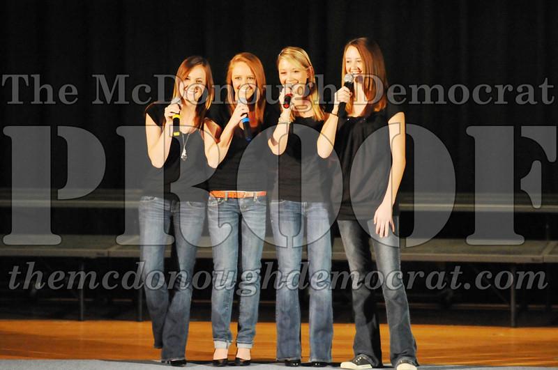 HS Chorus Variety Show 10-13-10 037