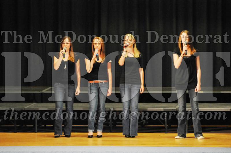 HS Chorus Variety Show 10-13-10 030