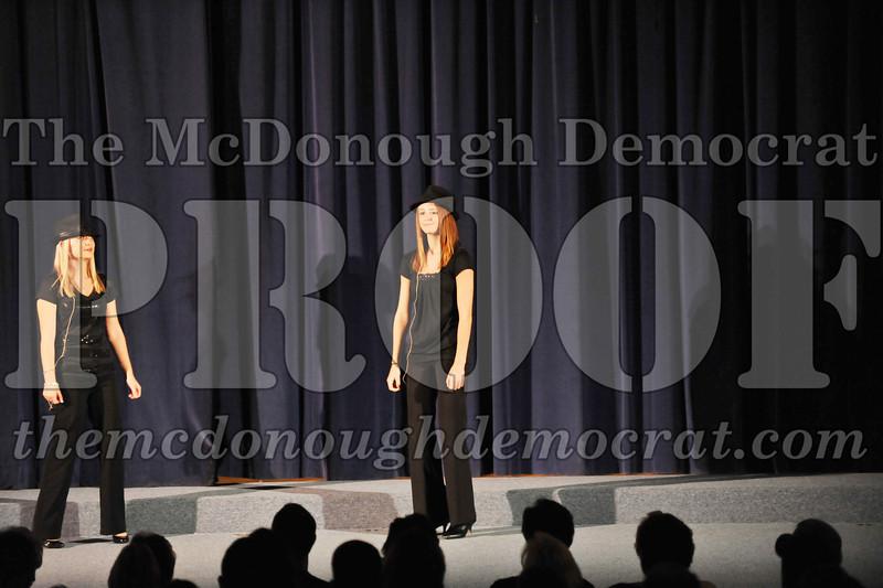 HS Chorus Variety Show 10-13-10 001