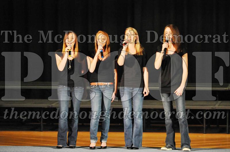 HS Chorus Variety Show 10-13-10 033