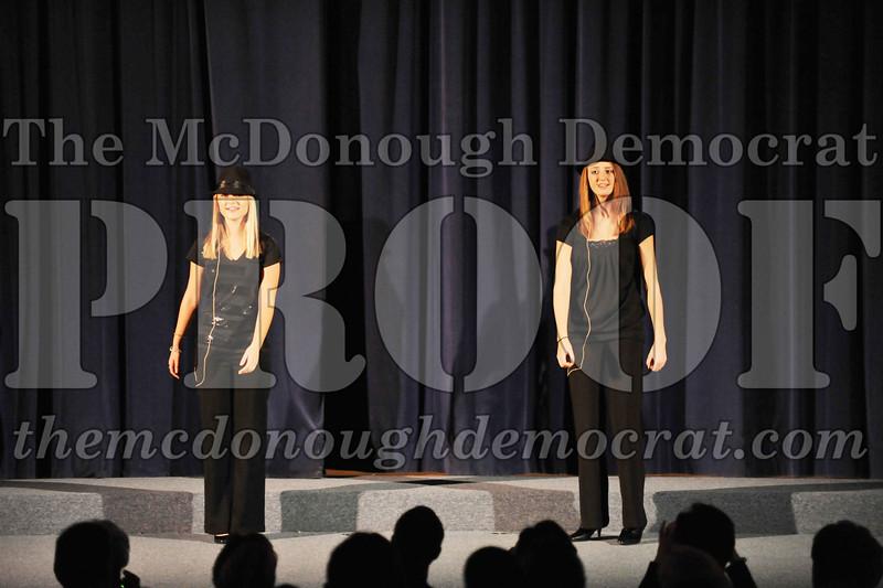 HS Chorus Variety Show 10-13-10 002