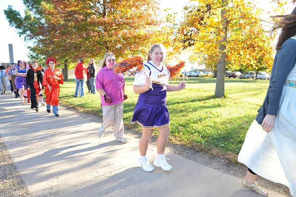 Halloween Parade at BPC Elementary 10-27-10 063