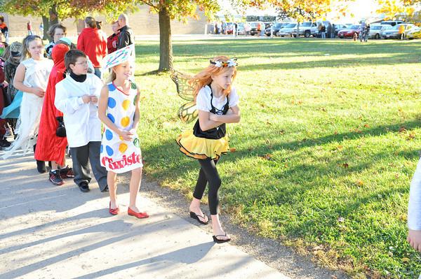 Halloween Parade at BPC Elementary 10-27-10 020