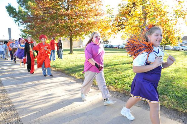 Halloween Parade at BPC Elementary 10-27-10 064