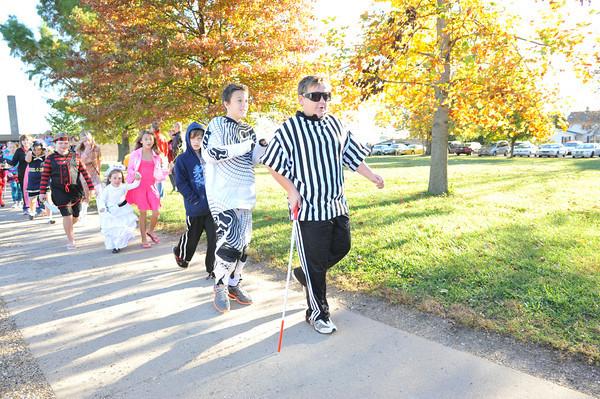 Halloween Parade at BPC Elementary 10-27-10 041