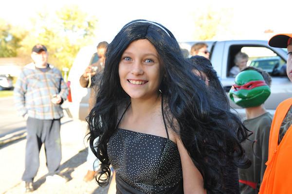 Halloween Parade at BPC Elementary 10-27-10 002