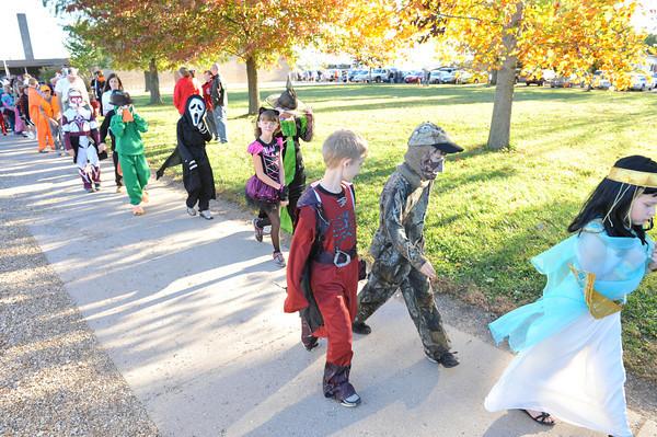 Halloween Parade at BPC Elementary 10-27-10 031