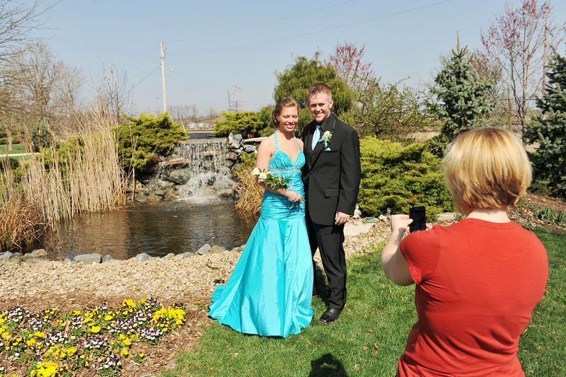 Prom Pics Before Promenade 04-09-10 031