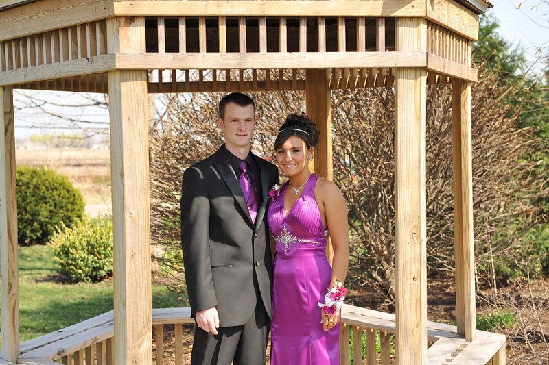Prom Pics Before Promenade 04-09-10 015