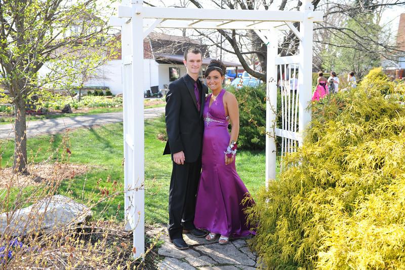 Prom Pics Before Promenade 04-09-10 080