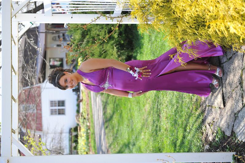 Prom Pics Before Promenade 04-09-10 087