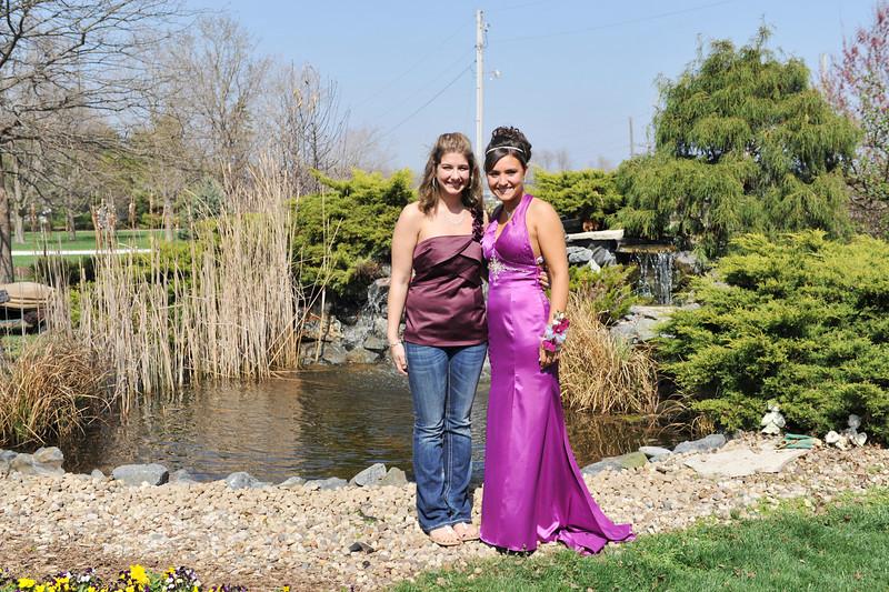Prom Pics Before Promenade 04-09-10 023