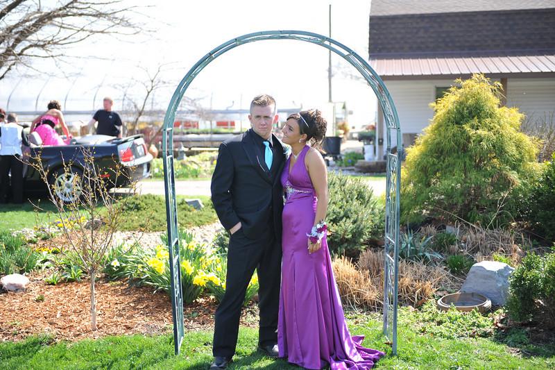 Prom Pics Before Promenade 04-09-10 102