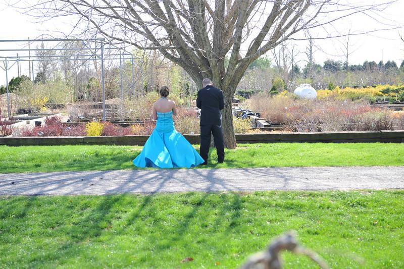Prom Pics Before Promenade 04-09-10 088