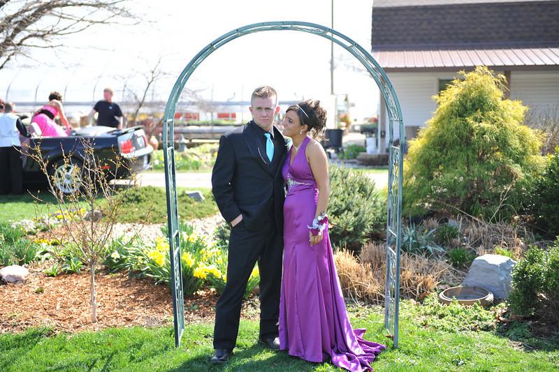 Prom Pics Before Promenade 04-09-10 100