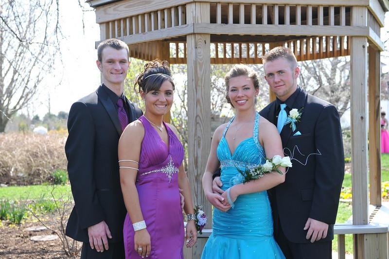 Prom Pics Before Promenade 04-09-10 046