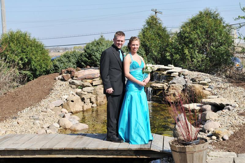 Prom Pics Before Promenade 04-09-10 059